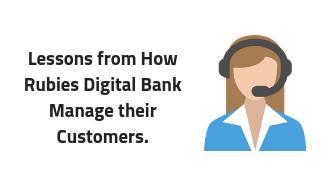 Rubies Digital Bank