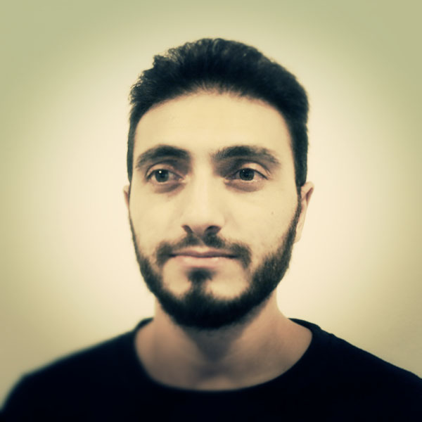 Husni Qamhiyeh