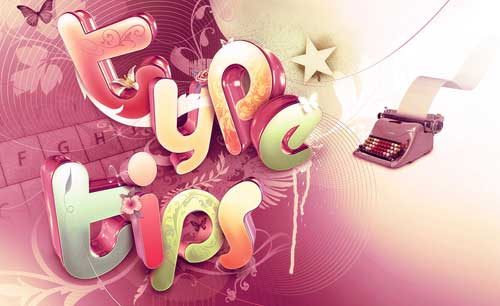 desain-tipografi-04
