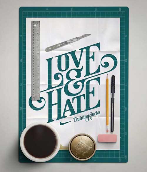 desain-tipografi-05