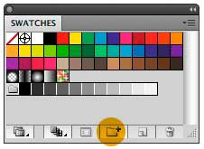 cmyk-to-pantone-in-illustrator-02