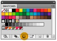 cmyk-to-pantone-in-illustrator-05