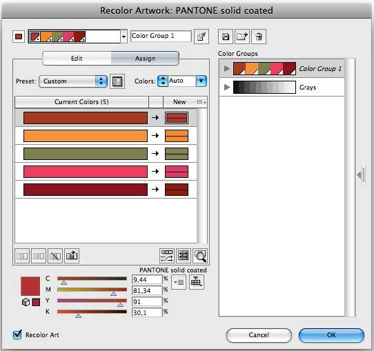 cmyk-to-pantone-in-illustrator-08