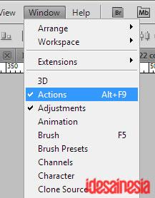 instalasi-action-photoshop-2