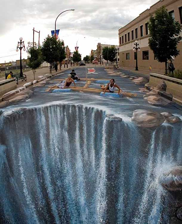 Inspirasi-3D-Street-Art-Paintings-03