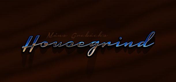 font-cursive-housegrind