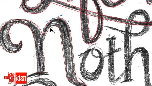 kustomisasi-tipografi-3