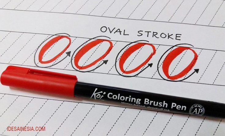 09_oval_stroke