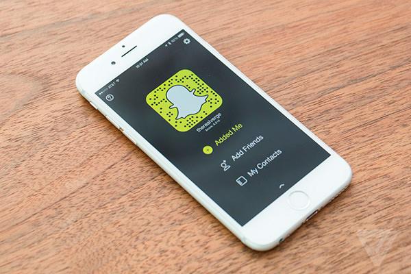descargar-snapchat-gratis-2