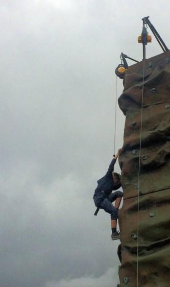ted_climbs-500x845