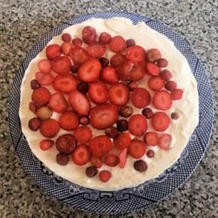strawberry_cheesecake-500x500