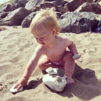 arty_beach