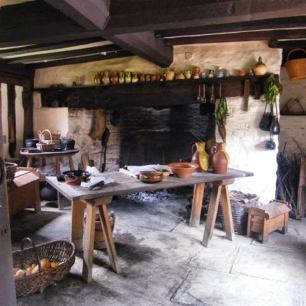 tudor_kitchen