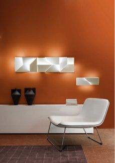 mobiliario-geomtrico-0320151009103052