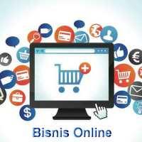 Seluk Beluk Membangun Bisnis Toko Online ~ Bisnis Dengan Modal Kecil / Tanpa Modal