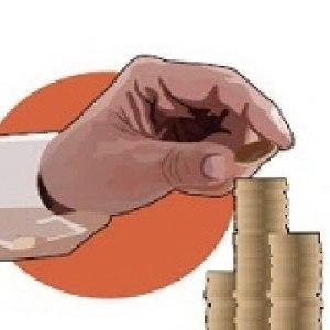 Bagaimana Strategi Meyakinkan Pemodal Mau Menginvestasikan Uangnya Pada Usaha Anda