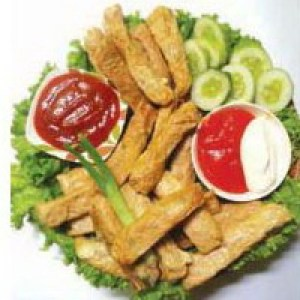 Peluang Usaha Waralaba Kuliner Bersama Sate Sakana Yang Menjanjikan