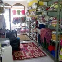 Shabrina Fathia, Ibu Rumah Tangga Sukses Menjadi Distributor Usaha Pakaian Anak Ternama