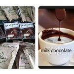 Dengan Modal 500 Ribu Bisa Jalankan Usaha Minuman Cokelat Instan Chocofaza