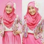 Style Unik & Berbeda Membuat Usaha Hijab dan Busana Muslim Memiliki Ciri Khas