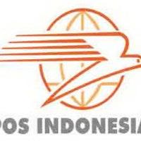 Tangkap Peluang Bisnis Menjadi Agen PT Pos Indonesia Hanya Dengan Modal 5 Juta