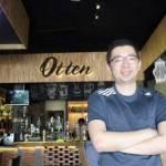 Kisah Sukses Robin Boe Dengan Otten Coffee ~ Bisnis Kopi & Peralatannya