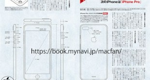 new-iPhone-7-Pro-schematics