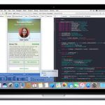 Apple Releases Xcode 8 Beta [Download]