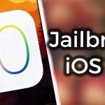 IOS10 Ipad Jailbreak yaluX code injection