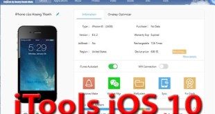 itools-ios-10-iphone