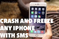 how-to-crash-freeze-iphone