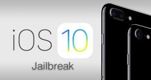 ios-10.1.1-jailbreak