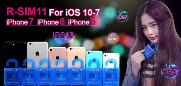 R-SIM11-Unlock-carrier-sim-Card-For-iPhone-7-
