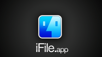 Install iFile IPA iPhone Without Jailbreaking