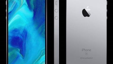 New Apple iPhone SE 2 what to expect