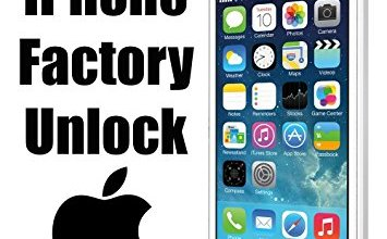 BUG Unlock carrier iphone using RSIM and master ICCID