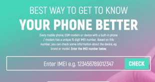 Iphone free check Carrier SIMLock by IMEI