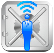 Logo iXpenseIt App