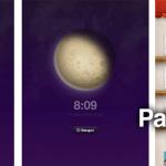 Path di iOS