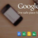 Google Drive Istimewa