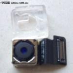 Modul Kamera iPhone 5C