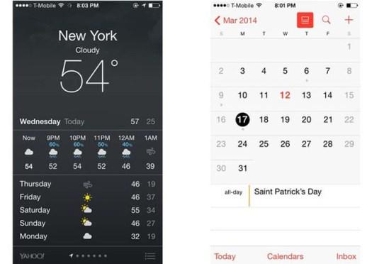 kalender-cuaca