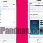 iphone 5c tips menghemat batterai iphone