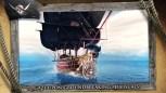 Game keren Assassin's Creed Pirates