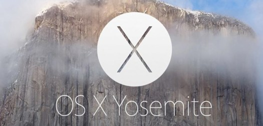 Download, OSX 10.10 Yosemite, Apple