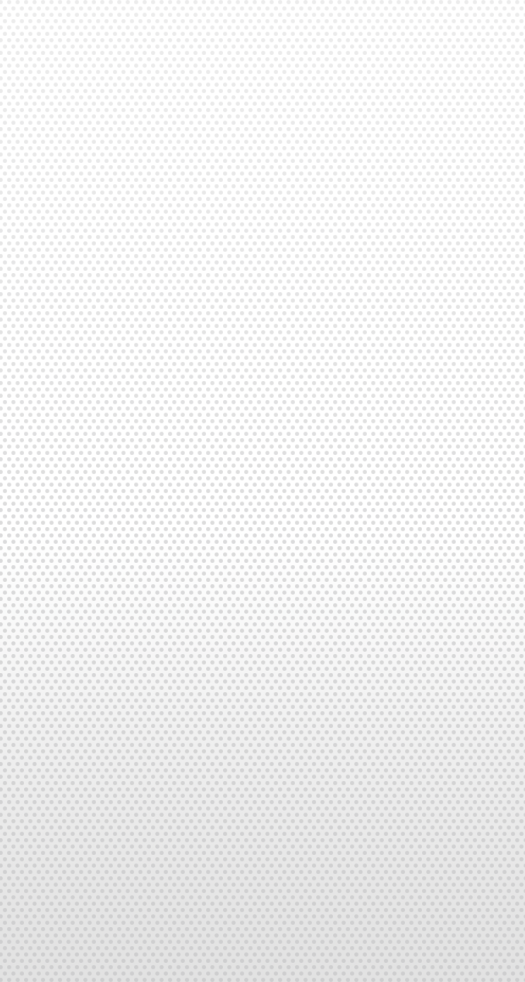 Wallpaper iOS 8 Beta 3 Simple White Dots