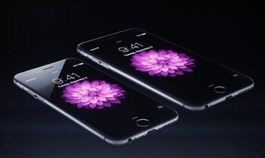 iPhone 6, iOS 8, Pre Order iPhone 6