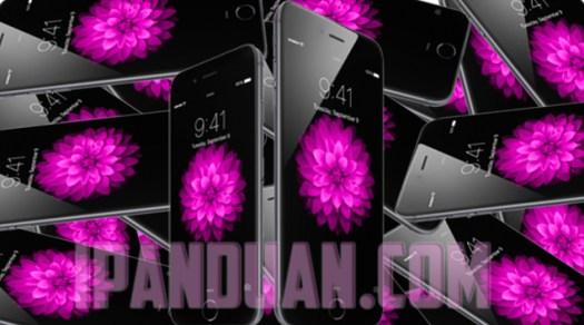 iPhone 6, iPhone 6 plus, harga iPhone 6, iPhone 6 indonesia