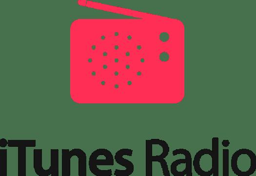404px-itunes_radio_logo-svg