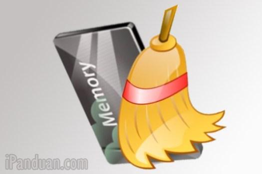 Cydia, Jailbreak, Cleaner, Aplikasi iOs